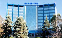 Concurs - Cea mai Reusita Fotografie/Pictura a cladirii KENTFORD
