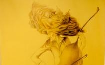 V. Diordiev art exhibition