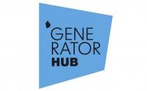 Generator Hub