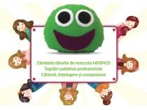 "HOSPICE ""Angelus"" Campaign"