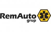 Oferta speciala de la RemAuto Grup