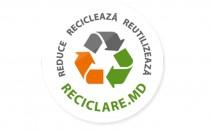 Reciclare.MD