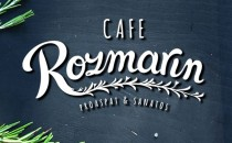 Rozmarin Cafe