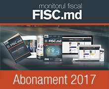 FISC.md