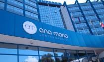 Centrul Medical Ana Maria MED